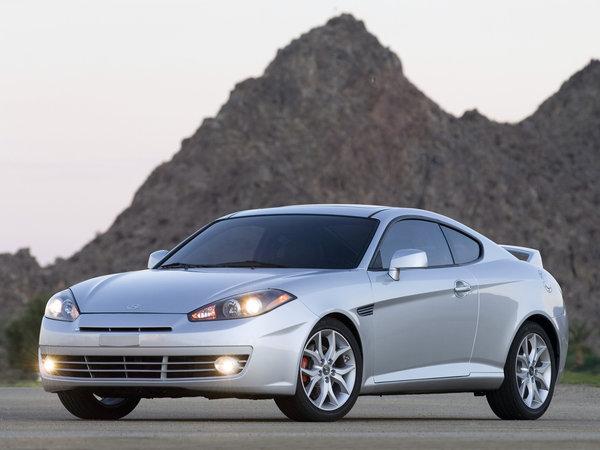 Американец отсудил у Hyundai 14 млн долларов